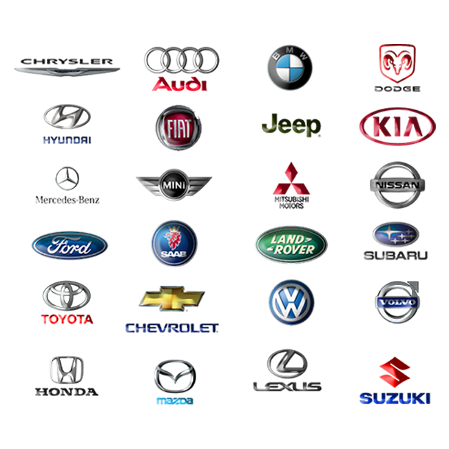 car-logos15
